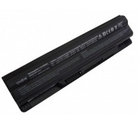 MSI BTY-S14 CR650 9cell 6600mAh (800109030)