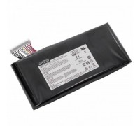 MSI  BTY-L77, Li-Ion 9 cell 7500mAh 11,1V (888200171)