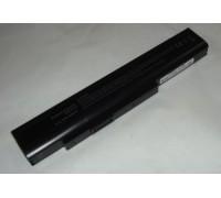 MSI A32-A15 10,8V 4400mAh (BL463)