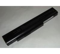 MSI A32-A15 14,4V 4400mAh (BL464)
