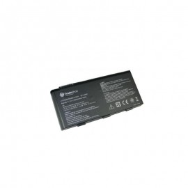 MSI BTY-M6D GX780R 9cell 6600mAh (TR316)