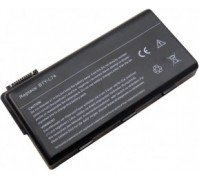 MSI BTY-L74 CR500X 6cell 4400mAh (TR88)