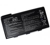 MSI BTY-L74 CR500X 6cell 5200mAh (NB470006 )