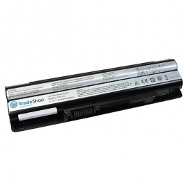MSI BTY-S14 CR650 6cell 5200mAh (TR464)