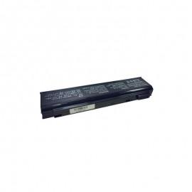 MSI MEGABOOK L-710 L-715 L-720 L-725 L-730 L-735 L-740 4400MAH (TR544)
