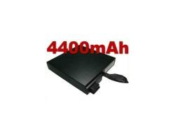 UNIWILL N755 N755A6 N755IA N755IAX N755CI 4400mAh 8cell (TR568)