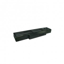MAXDATA PRO 6100L MSI MEGABOOK EX400 EX600 6cell 4400mAh (TR600)