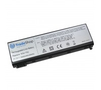PACKARD BELL ADVENT 916C7660F 916C7680F 6cell 4400mAh (TR578)