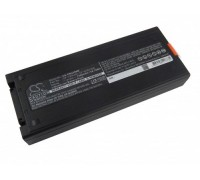 Panasonic Toughbook CF-18, CF-18D, CF-18F  7400mAh (800112717)GC