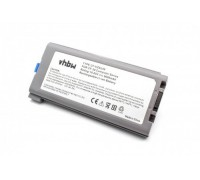 Panasonic Toughbook CF-30, CF-31, CF-53  6600mAh (800116162)