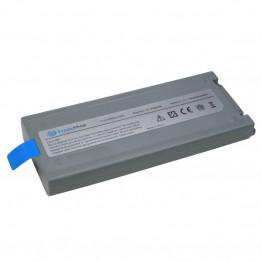 PANASONIC CF-VZSU28 VZSU48 VZSU48U VZSU50 10,8V/11,1V 4400mAh (TR229)