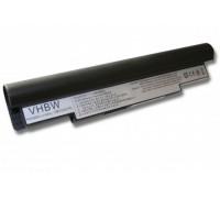 SAMSUNG NC10 6cell 4400mAh (800100775)