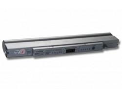 Samsung, Gateway X05  4400mAh Sidabrinė (106161272)