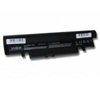 SAMSUNG N148 N150 9cell 6600mAh (800104140)