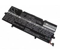 Samsung 540U AA-PBWN4AB, BA43-00360A 7500mAh 7,6V Li-Polymer(800105759)