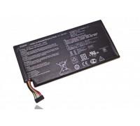 ASUS MemoPad ME301T  4300mAh 3,7V(800105205)