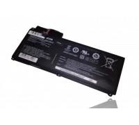 Samsung NP-SF511, QX310  5900mAh 11,1V Li-Polmyer(800104015)