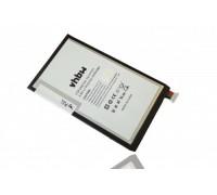 Samsung Galaxy Tab 3, Galaxy Tab3, SM-T310, SM-T311 4450mAh 3,7V Li-Polymer  (800105499)
