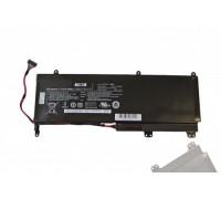 Samsung 700T AA-PBZN4NP 5400mAh (800105758)