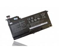 Samsung NP530, NP530U4B  6100mAh 7,4V Li-Polmyer (800105575)