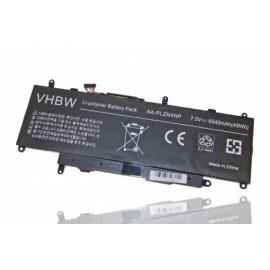Samsung Ativ Pro AA-PLZN4NP 6540mAh (800105324)