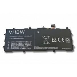SAMSUNG AA-PBZN2TP 4080mAh/7,5VChromebook XE303C12 905S3G 910S3G 915S3G (800105531)