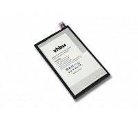 Samsung Galaxy Tab 4, SM-T331  4450mAh 3,7V Li-Polymer  (800106094)
