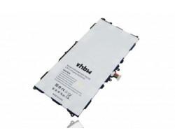 8220mAh 3,8V Samsung Galaxy Note 10.1, SM-P600, SM-P601 Li-Polymer (800105625)