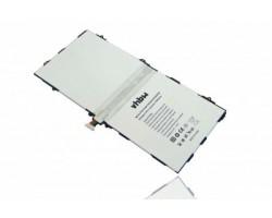 """7900mAh 3,8V Samsung Galaxy Tab S 10.5"""" T800 / T805 Li-Polymer (EB-BT800FBC) (800107403)"""