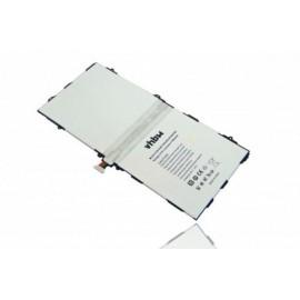 """7900mAh Samsung Galaxy Tab S 10.5"""" T800 / T805 (EB-BT800FBC) 800107403"""