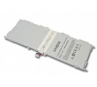 Tablet Baterija Samsung EB-BT530FBE 6800mAh 3,8V Galaxy Tab 4 10.1 SM-T530 SM-T530NU SM-T535 Li-Polymer (800107757)