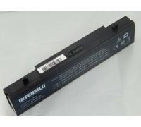 INTENSILO SAMSUNG Q318  6cell 6000mAh (800109998)