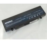 INTENSILO SAMSUNG M60, X60, R40 9cell 9000mAh (800110000)