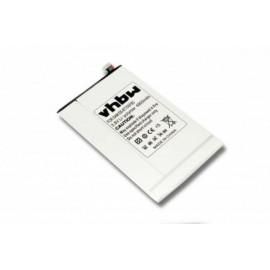 """4900mAh Samsung Galaxy Tab S 8.4"""" T700 / T705 (EB-BT705FBC) 800107058"""