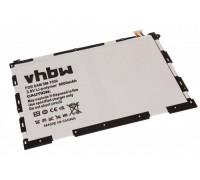 Samsung Galaxy Tab A 9.7', SM-T550  6000mAh 3,8V Li-Polymer (800110852)