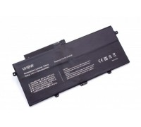 Samsung Ativ Book 9 Plus AA-PLVN4AR 7300mAh 7,6V Li-Polmyer(800105578)