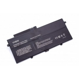 Samsung Ativ Book 9 Plus AA-PLVN4AR  7300mAh (800105578)