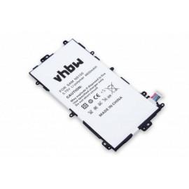 "4600mAh Samsung Galaxy Note 8"" GT-N5100 / GT-N5110 (SP3770E1H) 800105500"
