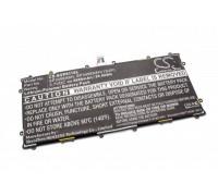 SAMSUNG SP3496A8H 8000mAh 3,7V Google Nexus 10 Tablet GT-P8110 HA32ARB Li-Polymer(800107359)