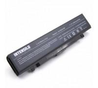 INTENSILO SAMSUNG M60, X60, R40 6cell 6000mAh (800109940)