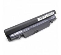 INTENSILO SAMSUNG N148 N150 6cell 6000mAh (800109938)