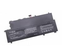 Samsung NP-530 AA-PBYN4AB, AA-PLWN4AB  6000mAh  7,4V Li-Polmyer (800104223)