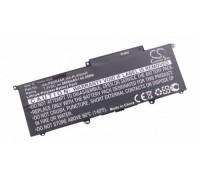 Samsung NP900, NP900X3C 5850mAh 7,4V Li-Polymer(800105576)