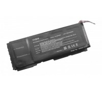 Samsung  AA-PBPN8NP  4400mAh (800105289)