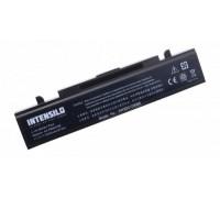 INTENSILO SAMSUNG R428 R519AA-PB9NC6B  6cell 6000mAh (800109998)