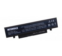 INTENSILO SAMSUNG N230 6cell 6000mAh (800109999)