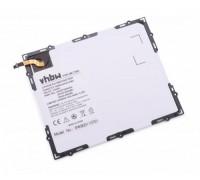 Samsung Galaxy Tab A 10.1, SM-T580, SM-T585  6000mAh 3,8V Li-Polymer (800113751)