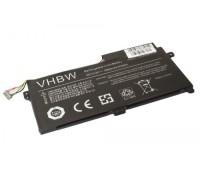 Samsung NP470, 510R 10,8V 3950mAh (800105591)
