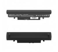 Baterija Samsung NP-N100, 4400mAh, 11.1V (52562)