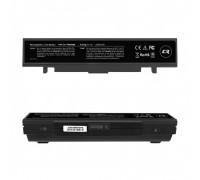 Baterija Samsung R580 AA-PB9NS6B 6600mAh (52563)